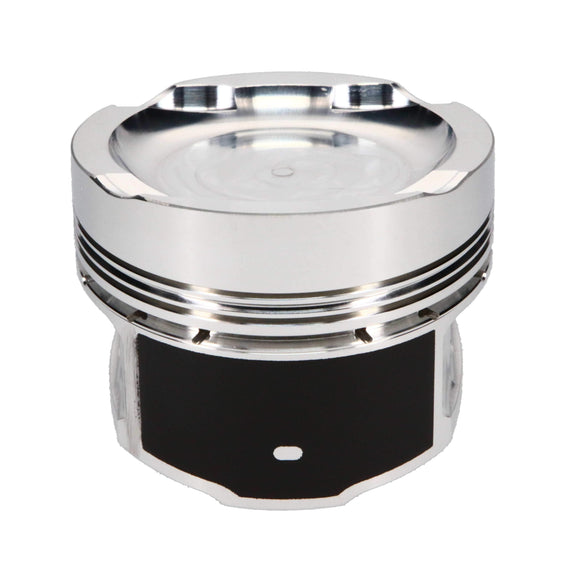 volkswagen-audi-je-pistons-1999-2005-2-8l-24v-vr6-single-piston