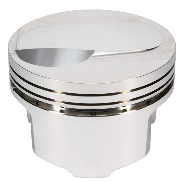 chevy-big-block-srp-open-chamber-chevrolet-502-replacement-series-502-piston-kit