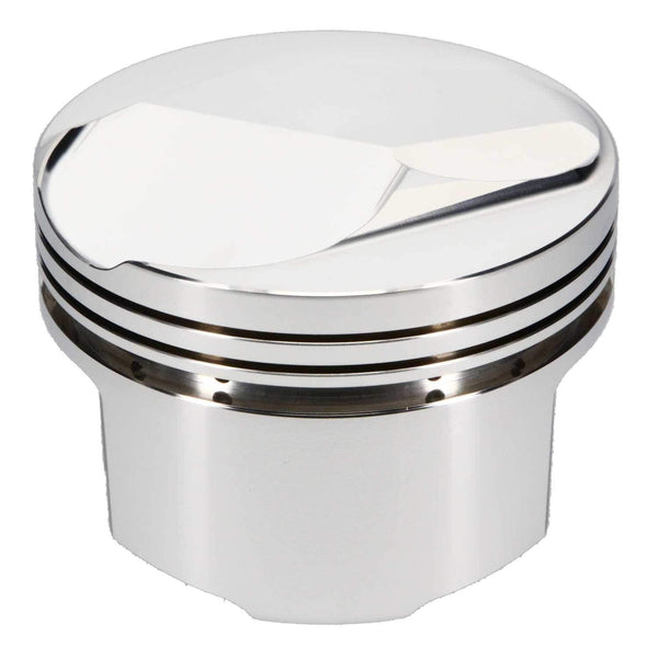 ford-srp-sbfboss-302-series-dome-single-piston