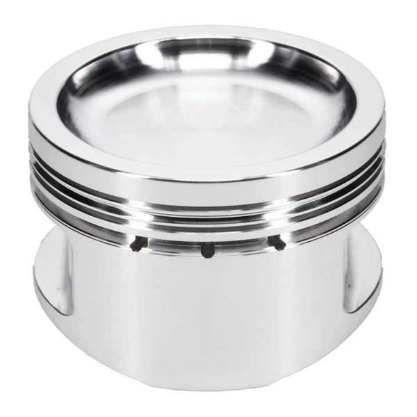 volkswagen-audi-je-pistons-1993-99-2-0l-8v-golf-iii-jetta-iii-single-piston