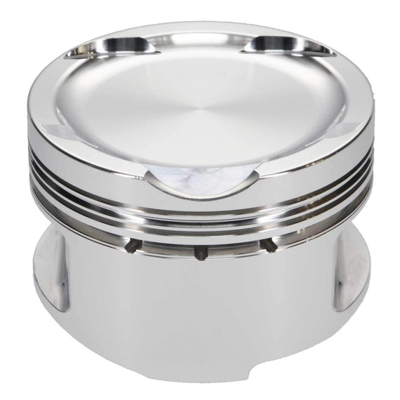 volkswagen-audi-je-pistons-1997-2005-1-8t-20v-20mm-pin-full-round-series-single-piston