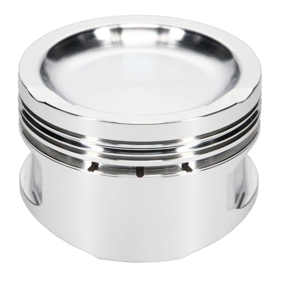 acura-honda-je-pistons-honda-fit-jazz-city-l15a-vtec-inv-dome-piston-kit