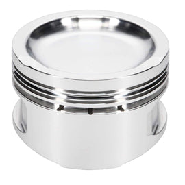 acura-honda-je-pistons-honda-fit-jazz-city-l15a-vtec-inv-dome-single-piston