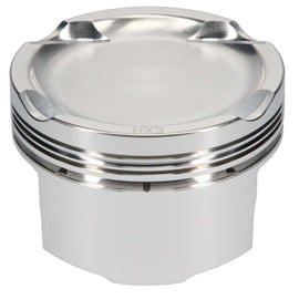 dodge-je-pistons-neon-2003-up-srt-4-a853-srt4-piston-kit