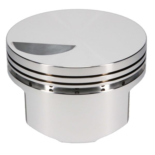 chevy-big-block-srp-open-chamber-chevrolet-572-replacement-series-piston-kit