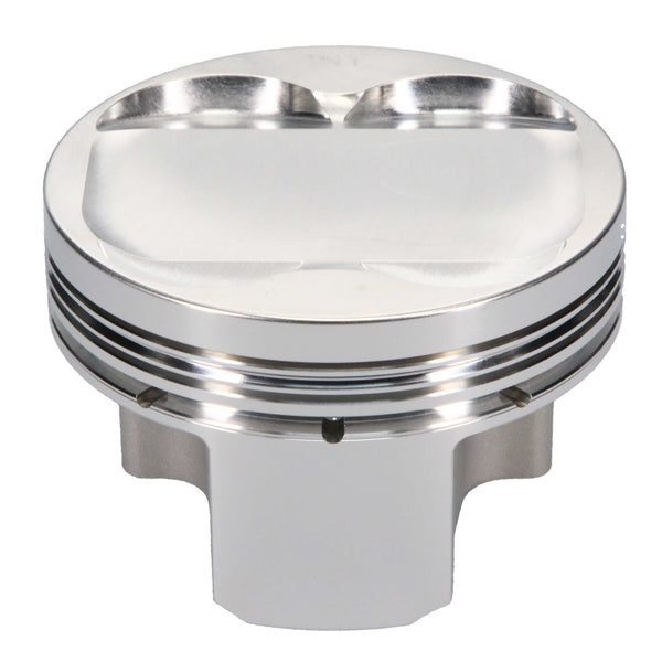 ford-je-pistons-2000-up-zx3-zetec-piston-kit
