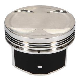 acura-honda-je-pistons-h22a-traditional-full-round-forging-single-piston