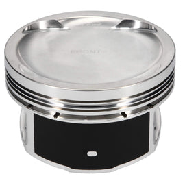 hyundaije-pistons-hyundai-genesis-3-8-v6-coupe-only-single-piston
