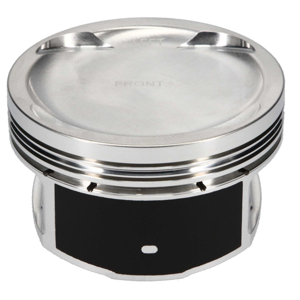 hyundaije-pistons-hyundai-genesis-3-8-v6-coupe-only-piston-kit