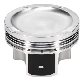 volkswagen-audi-je-pistons-2008-2014-2-0t-tsi-21mm-pin-asymmetrical-fsr-series-single-piston