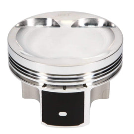 acura-honda-1990-01-integra-b18a-b-with-b16a-head-je-pistons-new-asymmetrical-fsr-piston-single-piston