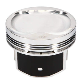 acura-honda-1990-01-integra-b18a-b-with-b16a-head-je-pistons-new-asymmetrical-fsr-piston-kit