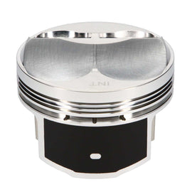 toyota-lexus-je-pistons-4a-ge-16v-20v-20mm-pin-piston-kit