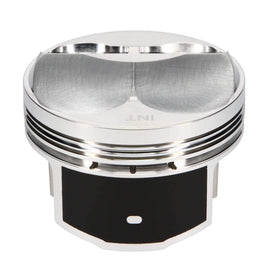 toyota-lexus-je-pistons-4a-ge-16v-20v-20mm-pin-single-piston