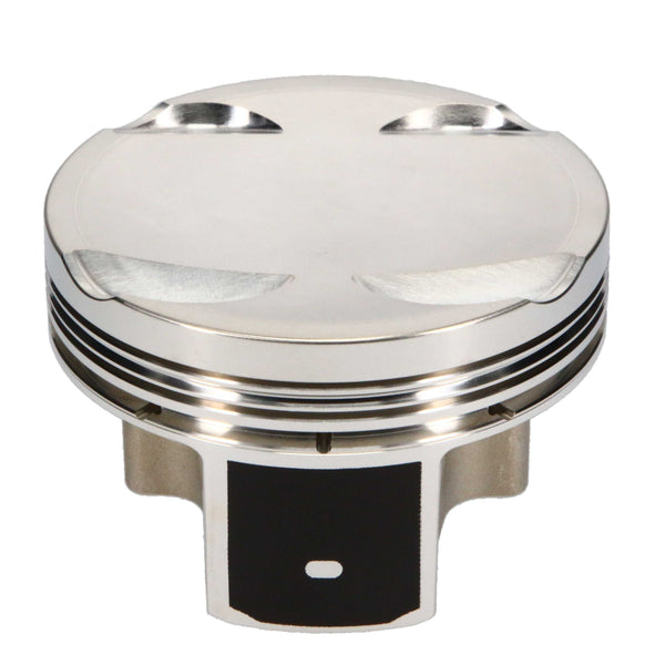 acura-honda-k24-w-k20a-head-je-pistons-new-asymmetrical-fsr-single-piston