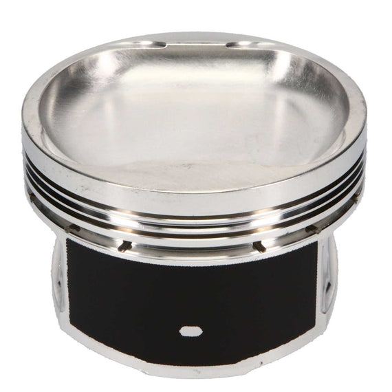 toyota-lexus-je-pistons-2010-scion-tc-2009-rav4-2011-camry-2ar-fe-piston-kit