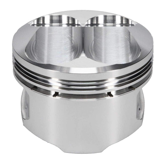 citroen-je-pistons-c2-vts-kit-car-single-piston