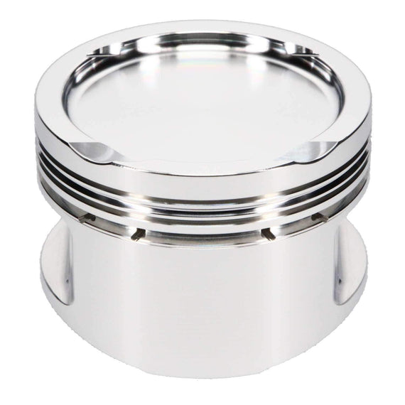 citroen-je-pistons-saxo-vts-tu5j4-single-piston