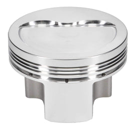 fiat-je-pistons-1993-1999-uno-punto-gt-176a-single-piston