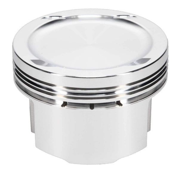 fiat-je-pistons-coupe-2-0-20v-turbo-5-cyl-single-piston