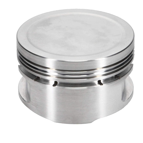 mini-je-pistons-2002-2006-mini-cooper-s-single-piston