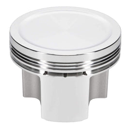 Peugeot JE Pistons 106 1.6L 8V TU5J2 - ***Single Piston***
