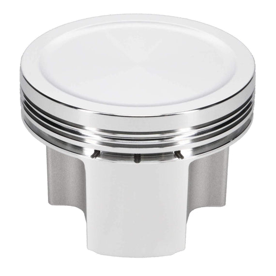 peugeot-je-pistons-205-1-9l-8v-xu9ja-single-piston