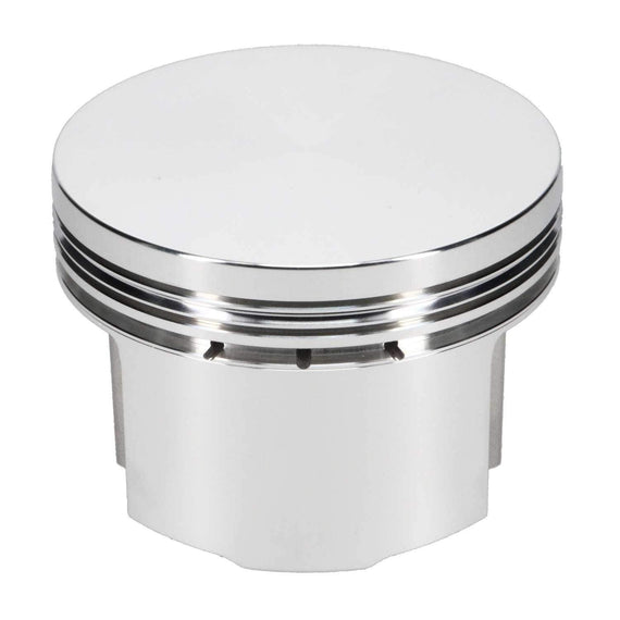 peugeot-je-pistons-205-1-6ll-8v-xu5ja-single-piston