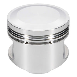 renault-je-pistons-r5-840-30-piston-kit