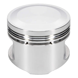 renault-je-pistons-r5-840-30-single-piston