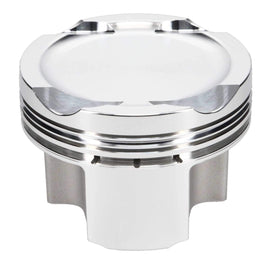 renault-je-pistons-clio-f7p-single-piston