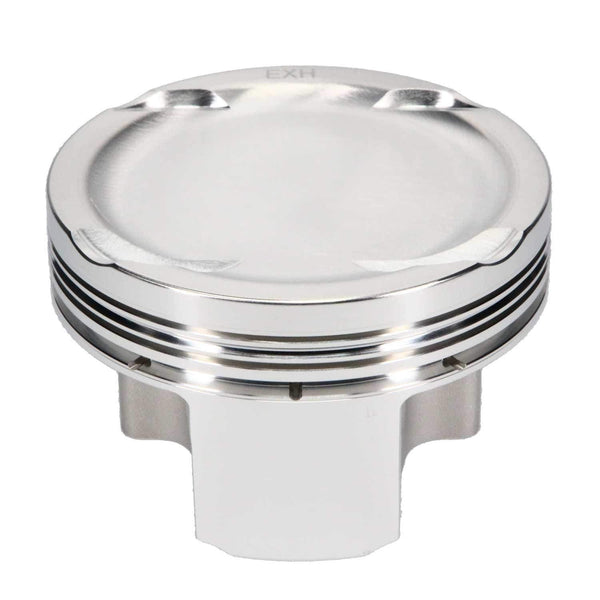 acura-honda-f22c-je-pistons-2004-up-s2000-f22c-new-asymmetrical-fsr-single-piston