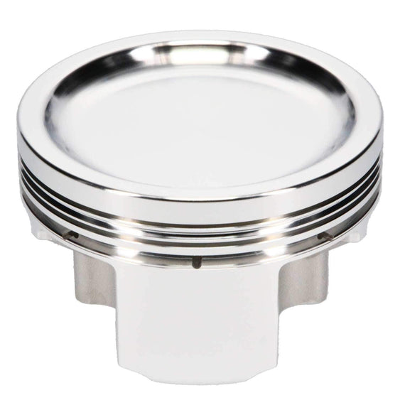nissan-infiniti-je-pistons-1991-98-240sx-ka24de-asymmetrical-fsr-series-single-piston