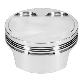 Nissan - Infiniti JE Pistons 2003-UP 350Z & G35 VQ35DE FSR Series - ***Single Piston***