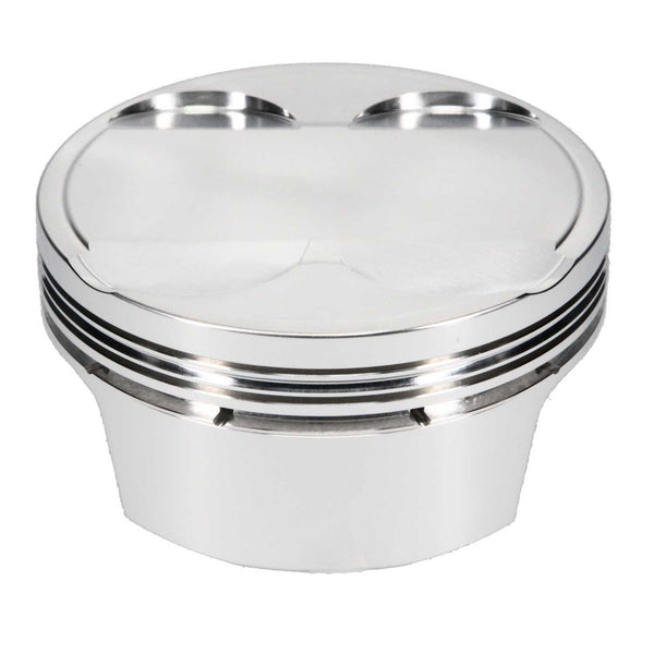 nissan-infiniti-je-pistons-2003-up-350z-g35-vq35de-fsr-series-piston-kit