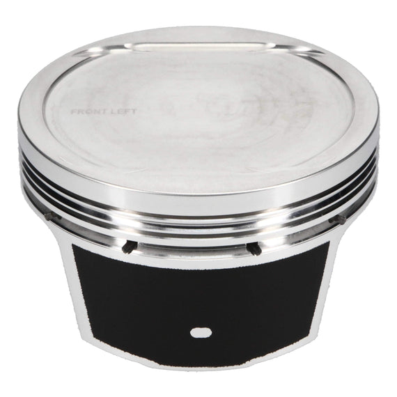 Nissan - Infiniti JE Pistons 2007 - UP GTR VR38DETT FSR SERIES - ***Single Piston***