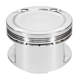 toyota-lexus-je-pistons-1fz-fe-single-piston