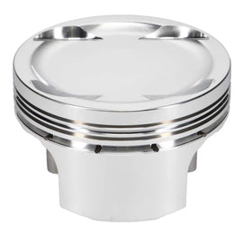 Mitsubishi JE Pistons 1990-2001 - 6G72 DOHC 24V - ***Single Piston***