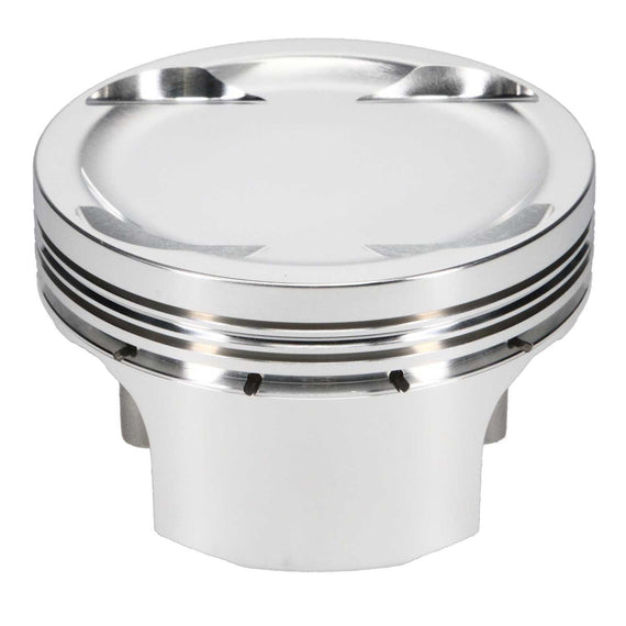 dodge-je-pistons-stealth-1990-2001-6g72-dohc-24v-piston-kit