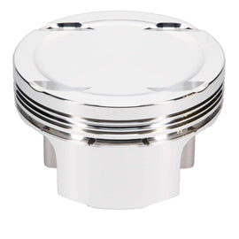 nissan-infiniti-je-pistons-1990-1996-300zx-vg30dett-fsr-series-single-piston