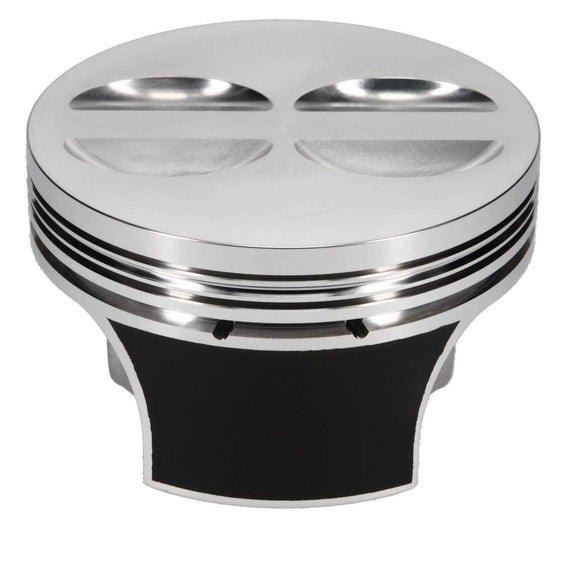 chevy-small-block-srp-gm-performance-602-crate-replacement-series-4-valve-dish-single-piston