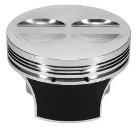 chevy-small-block-srp-gm-performance-604-crate-replacement-series-4-valve-flat-top-single-piston