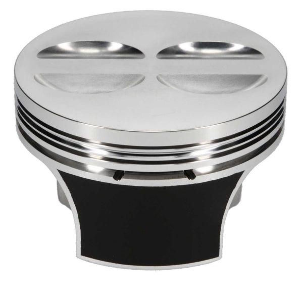 chevy-small-block-srp-gm-performance-604-crate-replacement-series-4-valve-flat-top-piston-kit