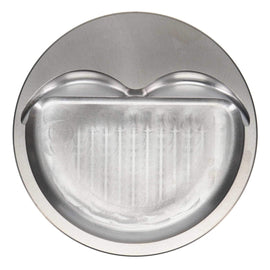 chevy-small-block-srp-pro-2618-series-400-small-block-inverted-dome-professional-series-single-piston