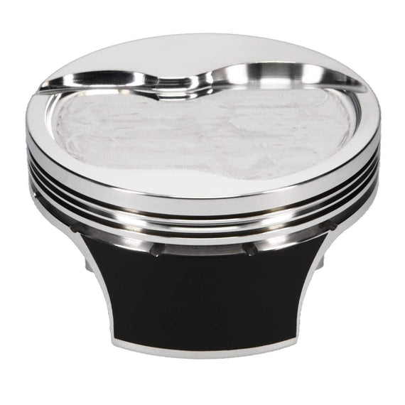 ford-srp-windsor-302-351w-inverted-dome-professional-series-professional-series-inverted-dome-302-block-single-piston