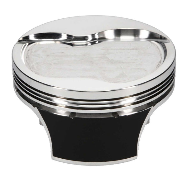 ford-srp-sbf-windsor-inverted-dome-professional-series-piston-kit