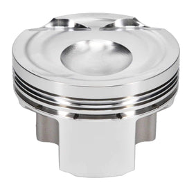 ford-je-pistons-2015-ecoboost-2-3l-single-piston