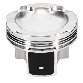 bmw-je-pistons-2009-n55b30-single-piston