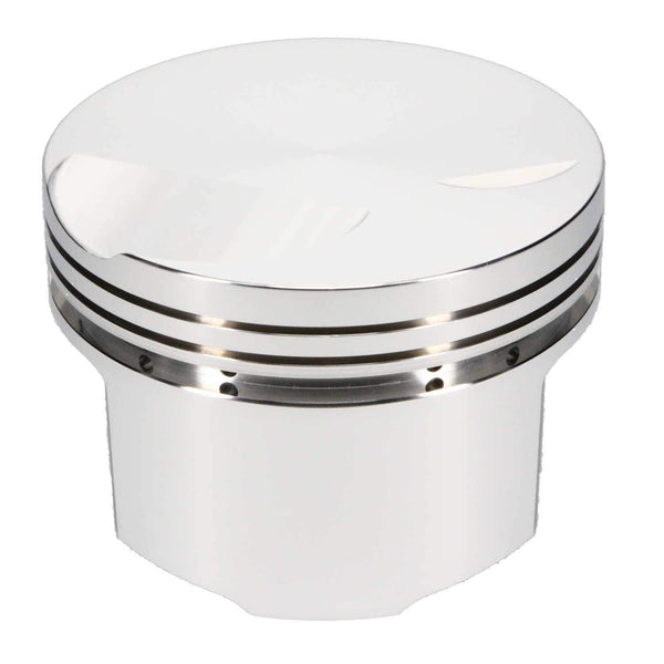 ford-srp-sbf-351-cleveland-flat-top-single-piston