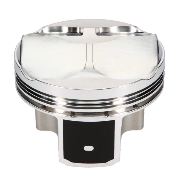 acura-honda-k20a-a3-je-pistons-2002-up-rsx-type-s-2006-civic-si-traditional-full-round-single-pison